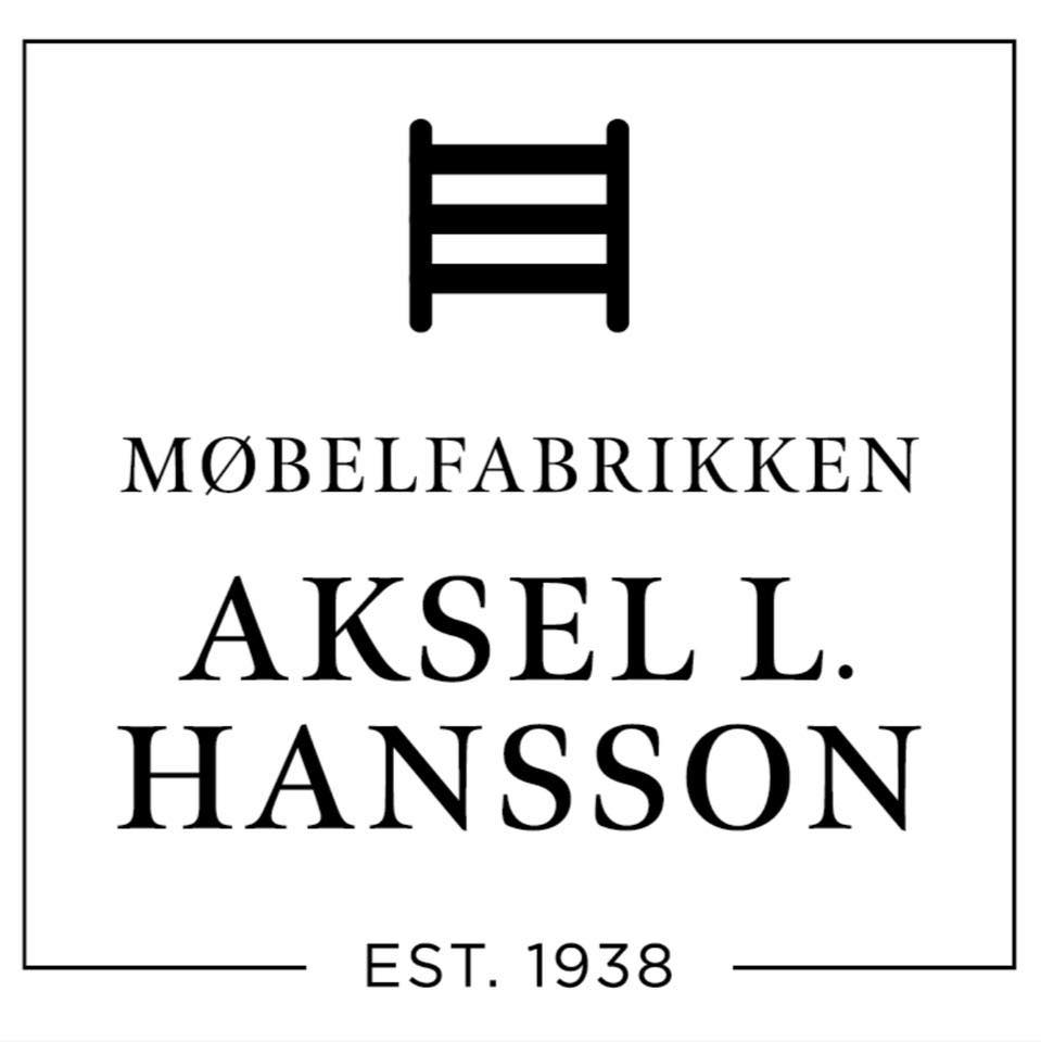 Aksel L. Hansson AS – Visit Hjelmeland